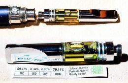 Vaping Will Regulations Effect Cannabis Vaping