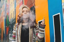What Is The Perfect Temperature For Vaping Your Cannabis