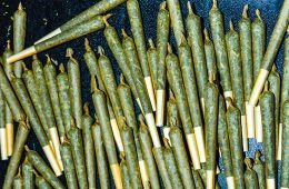 The Myth Of The Low-Grade Pre-Roll Is Dead