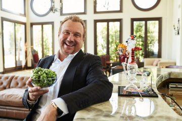 New Competition Show Seeks The Next Marijuana Millionaire