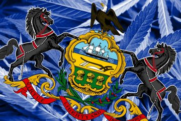 Pennsylvaniac Cannabis Flower Sales